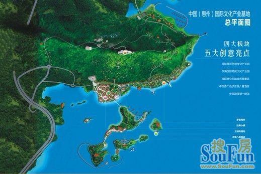 地图 519_347