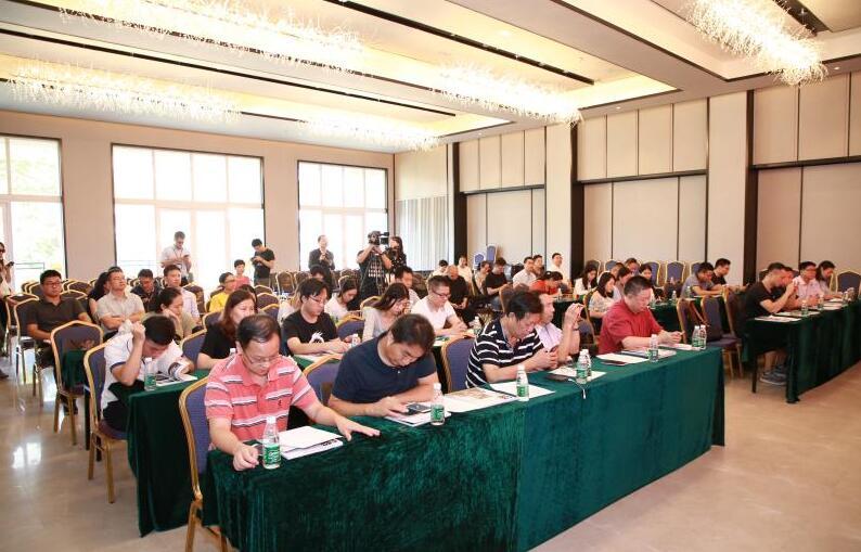首届中国观澜国际红木文化节将于9月21日在深圳开幕